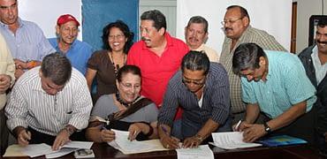 ratificacion_salario