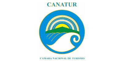 logo_canatur