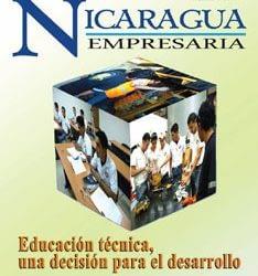 Edición 27