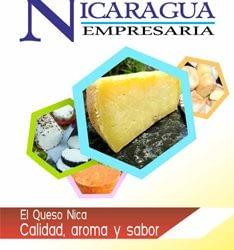 Edición 43