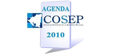 logo_agenda_cosep