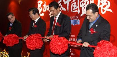 inauguracion_feria_china