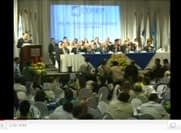video_dia_nacional_del_empresario_2010