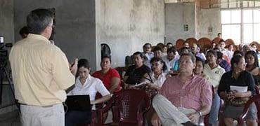 consulta_agenda
