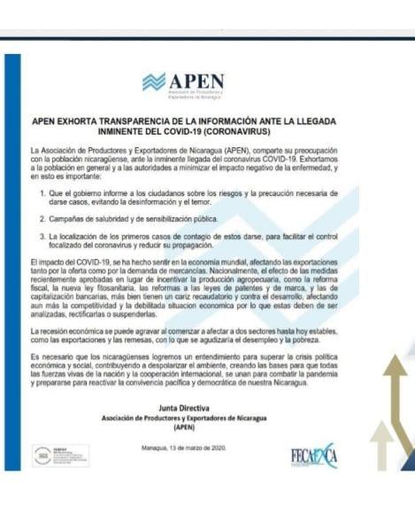 Transparencia-APEN