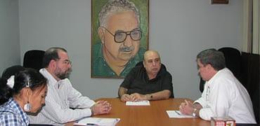consejo_editorial_el_nuevo_diario