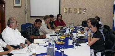 comision_seguimiento