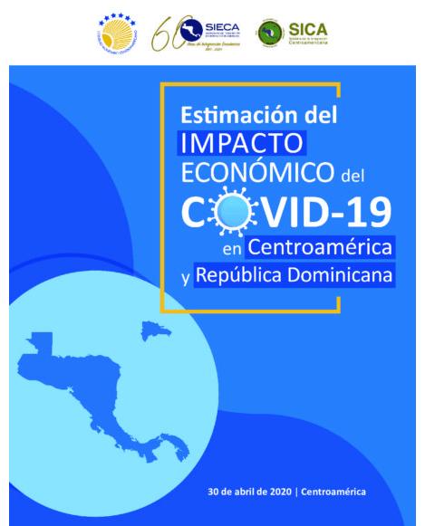 Impacto - Covid19