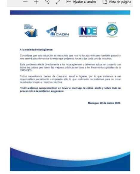 Comunicado-CCSN