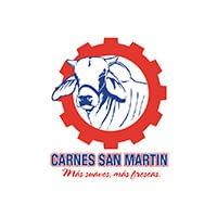 CARNES SAN MARTIN