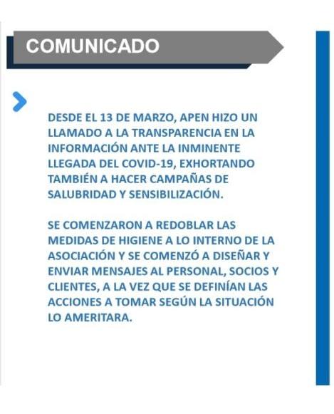 Comunicado-APEN