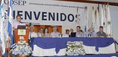 agenda_cosep_2011