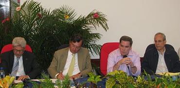 reunion_conjunta