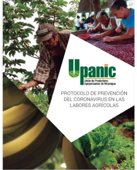 Protocolo_Prevención-UPANIC