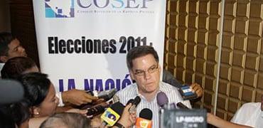 presentacin_observacion_electoral