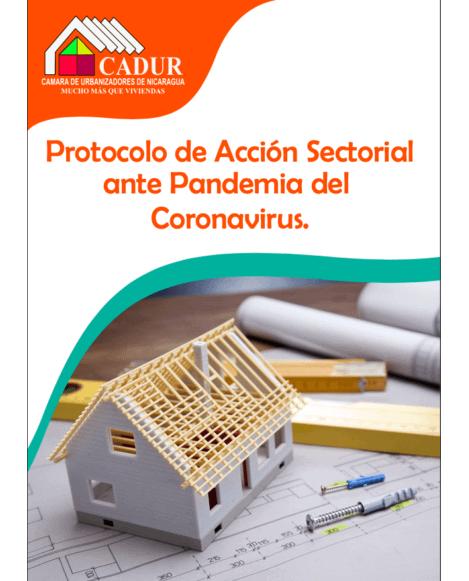Protocolo_Accion-CADUR