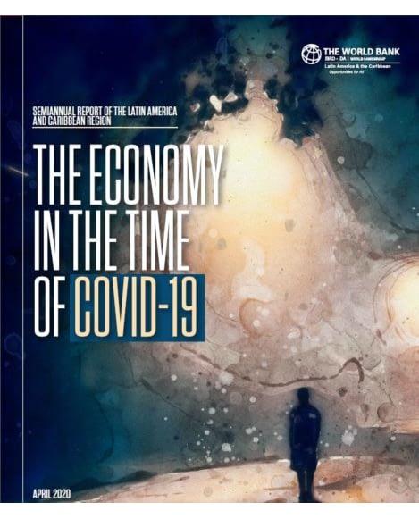 Informe Bancomundial