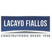 Lacayo Fiallos