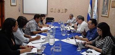 comisionseguimientonov2011