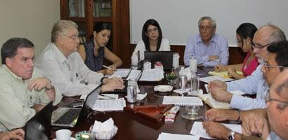 comision_seguimiento_agosto