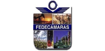 logo_fedecamaras