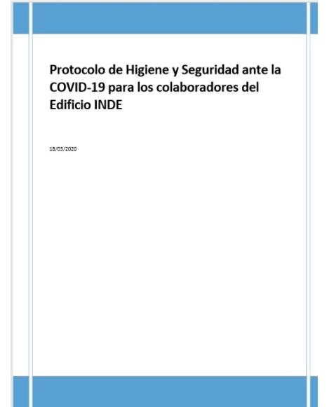 Protocolo-INDE