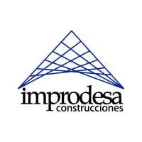 Improdesa Construcciones