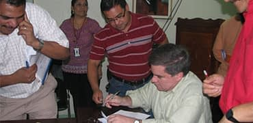 ratificacion_salario_minimo